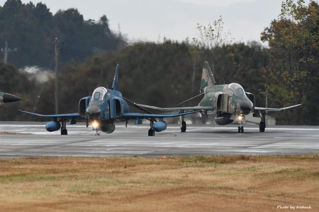 Hyakuri Airbase_38_20161127.jpg