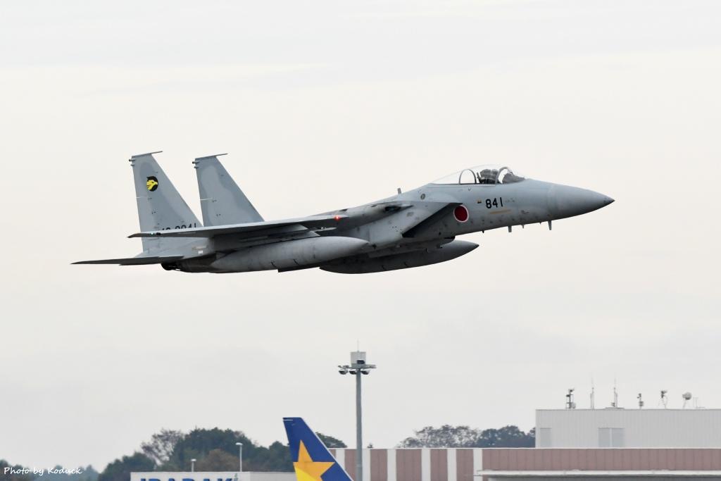 Hyakuri Airbase_37_20161127.jpg