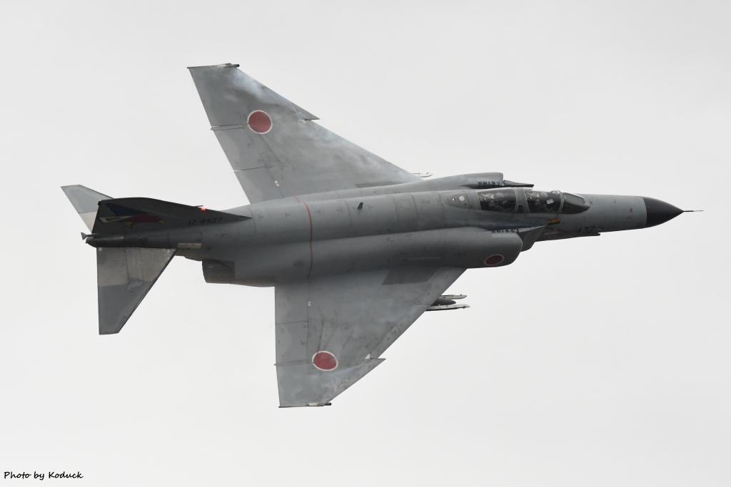Hyakuri Airbase_49_20161127.jpg