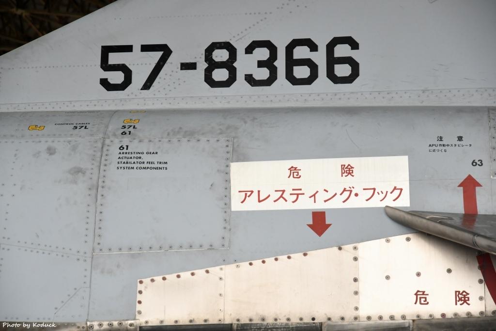 Hyakuri Airbase_59_20161127.jpg