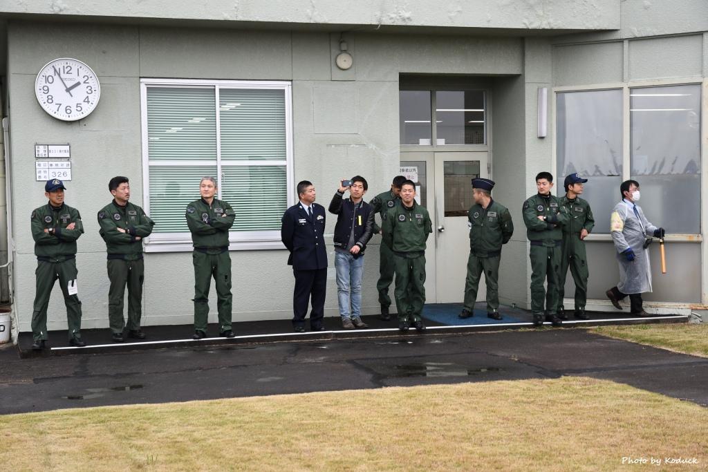 Hyakuri Airbase_61_20161127.jpg