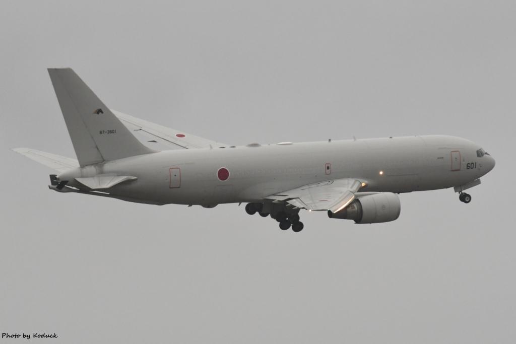 Hyakuri Airbase_63_20161127.jpg