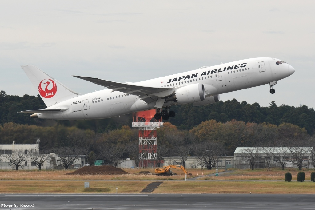 Japan Airlines B787-8 Dreamliner(JA827J)@NRT_1_20161128.jpg