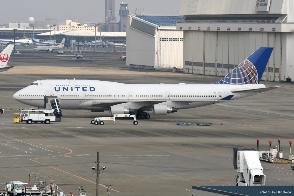 United Airlines B747-422(N117UA)@NRT_1_20170305.jpg