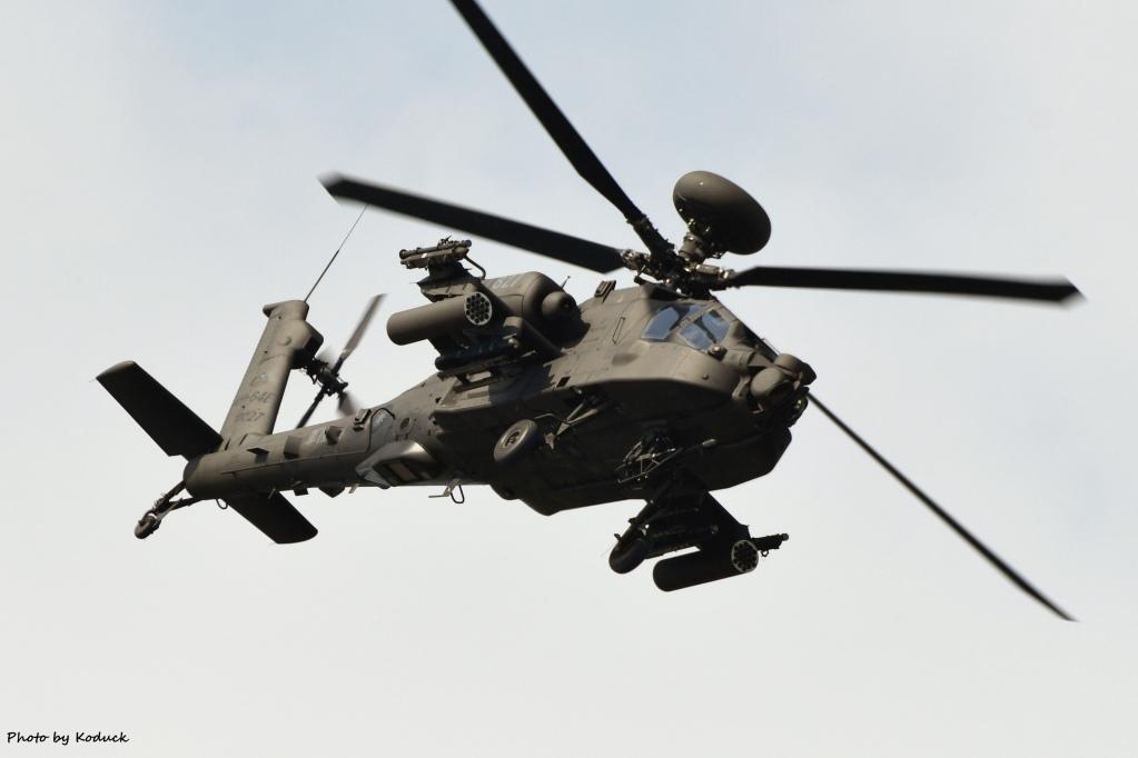 ROC Army AH-64E Apache(827)@RCDI_1_20171002.JPG