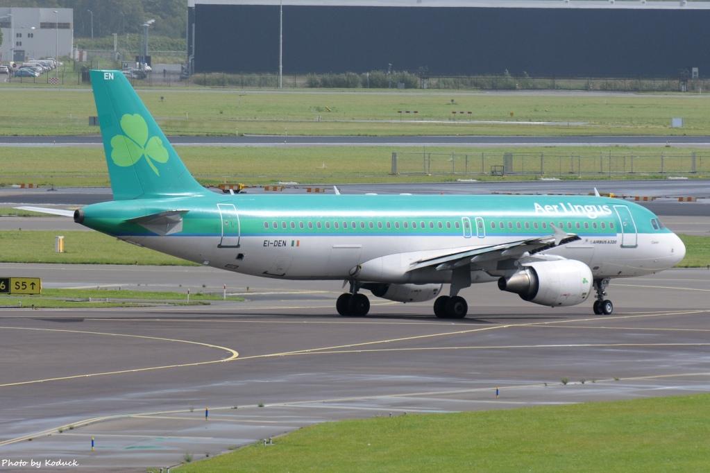 Aer Lingus A320-214(EI-DEN)@AMS_1_20140818.jpg