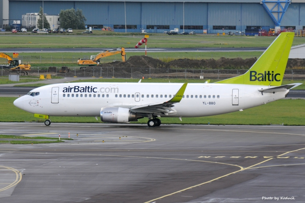 Air Baltic B737-33V(WL)(YL-BBO)@AMS_1_20140819.jpg