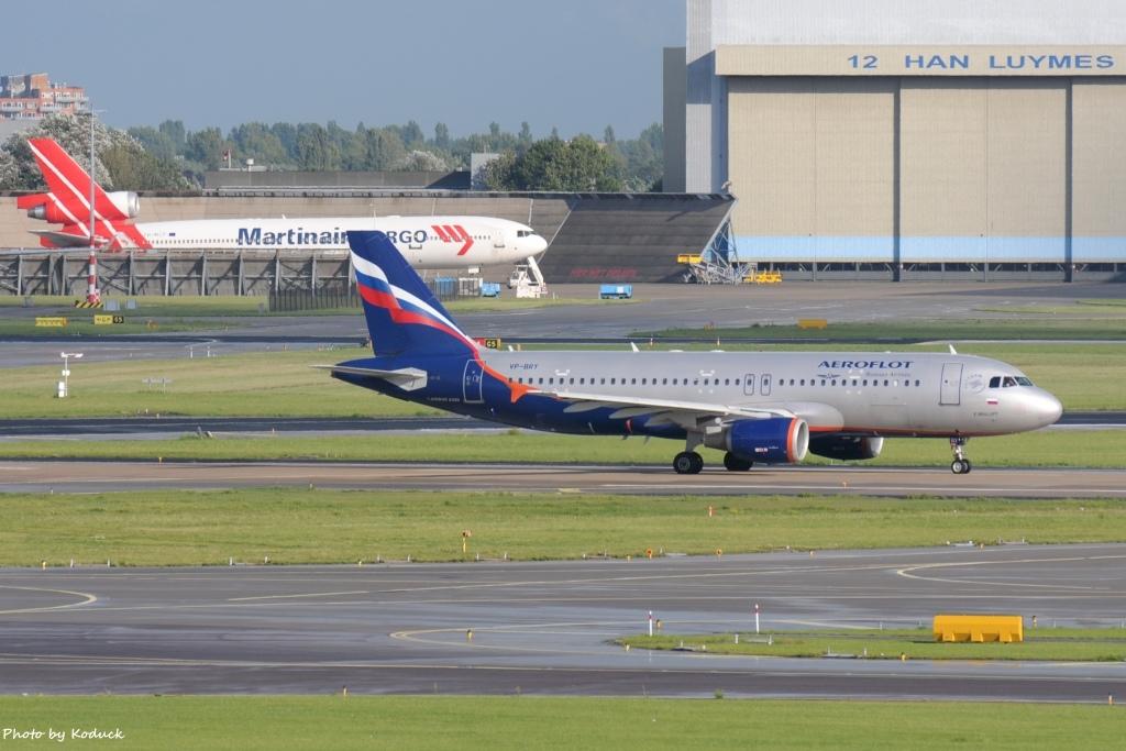 Aeroflot - Russian Airlines Airbus A320-214 (VP-BRY)@AMS_1_20140819.jpg