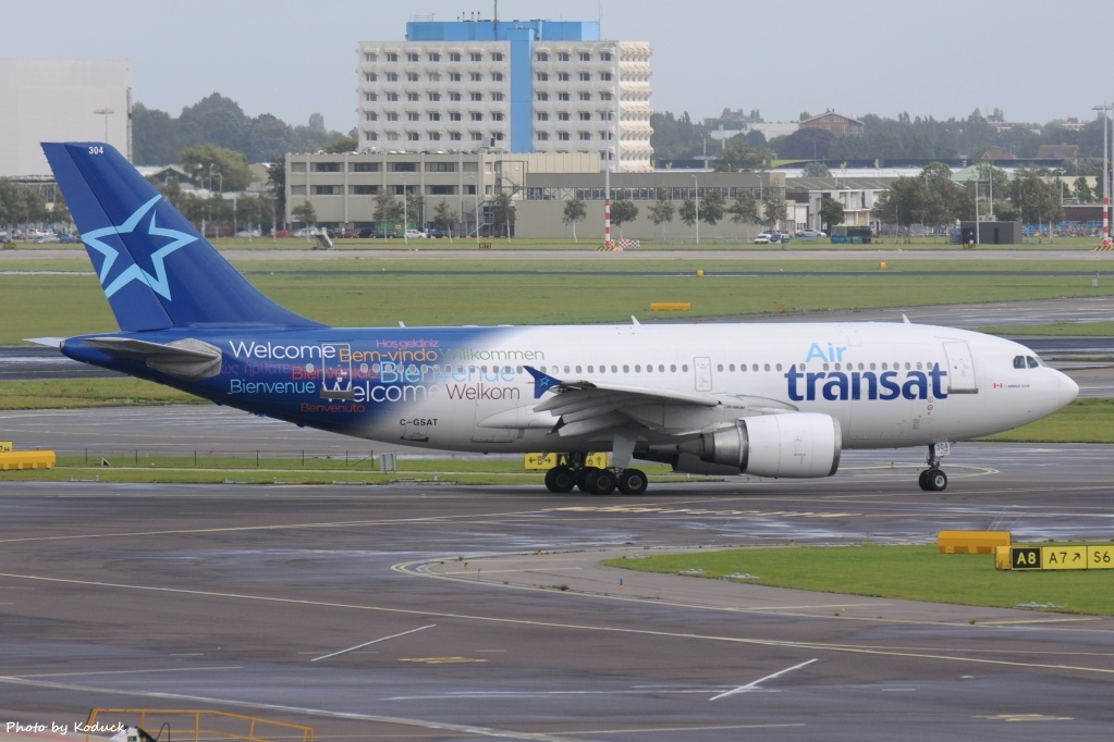 Air Transat A310-308(C-GSAT)@AMS_1_20140818.jpg
