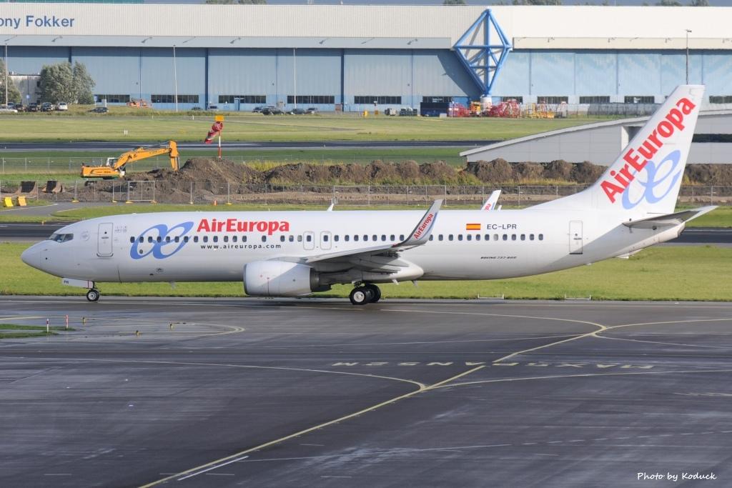 Air Europa B737-85P(WL)(EC-LPR)@AMS_1_20140819.jpg
