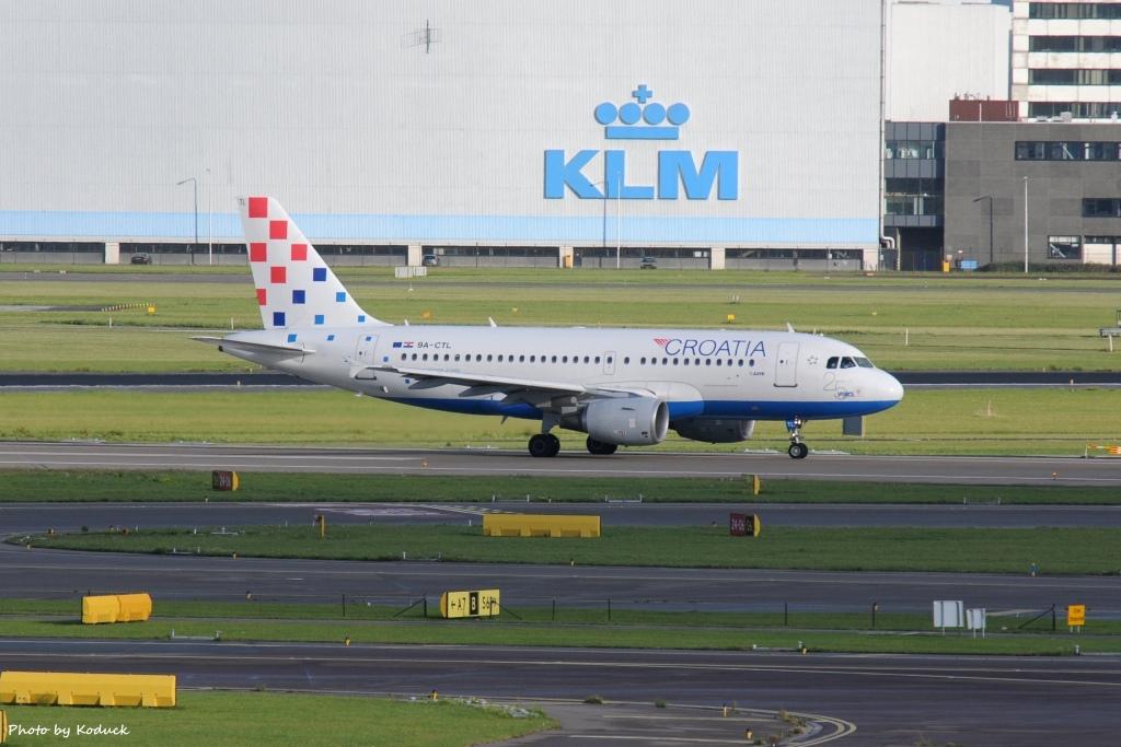 Croatia Airlines A319-112(9A-CTL)@AMS_1_20140819.jpg