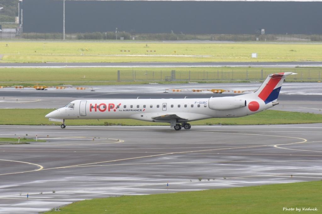 HOP! Embraer ERJ-145MP(F-GUBC)@AMS_1_20140818.jpg