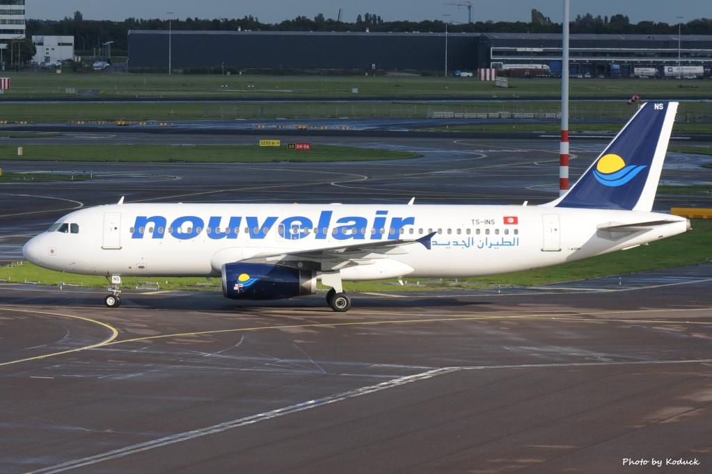 Nouvelair Tunisie Airbus A232(TS-INS)@AMS_1_20140819.jpg