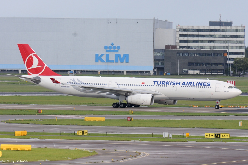 Turkish Airlines A330-343(TC-JNP)@AMS_1_20140819.jpg