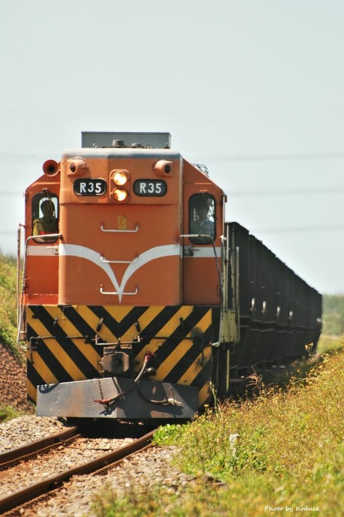 林口線貨列(016K+500_1902次煤列)_7_20070927.JPG