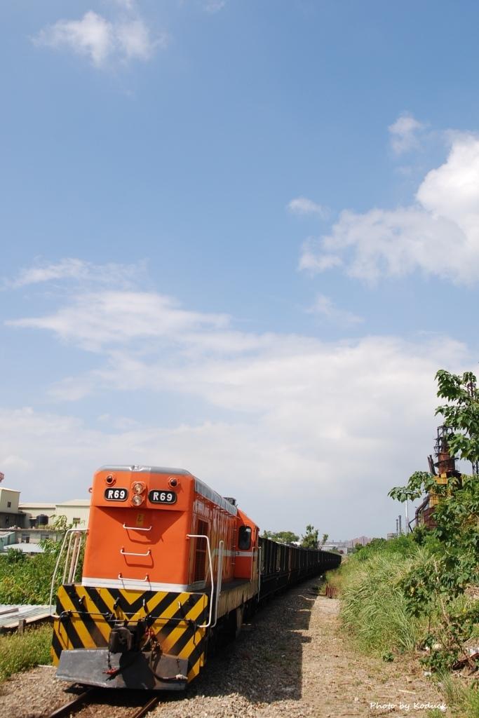 林口線貨列(005K+600_1907次煤列)_2_20071003.JPG