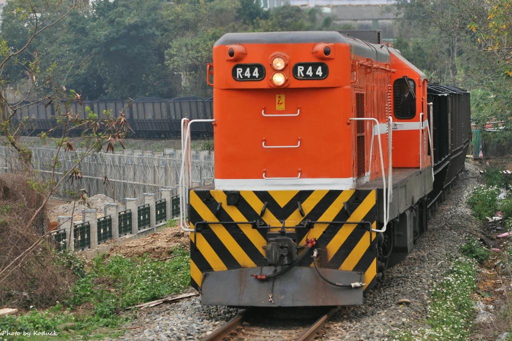 林口線貨列(002K+700_1907次煤列)_4_20080225.JPG