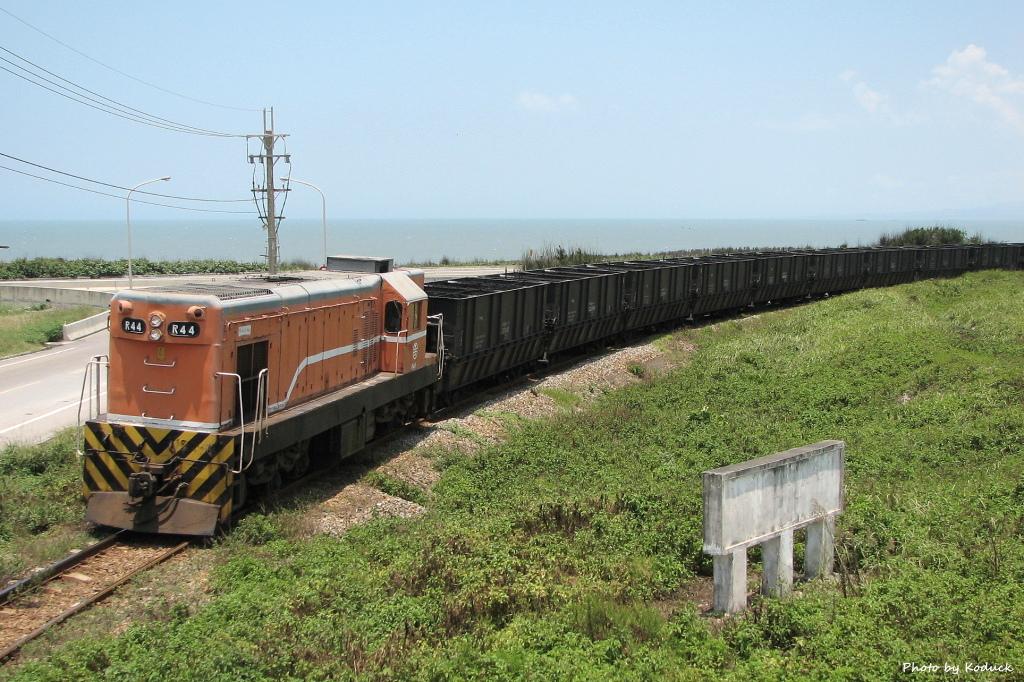 林口線貨列(016K+600_1907次煤列)_3_20050723.jpg