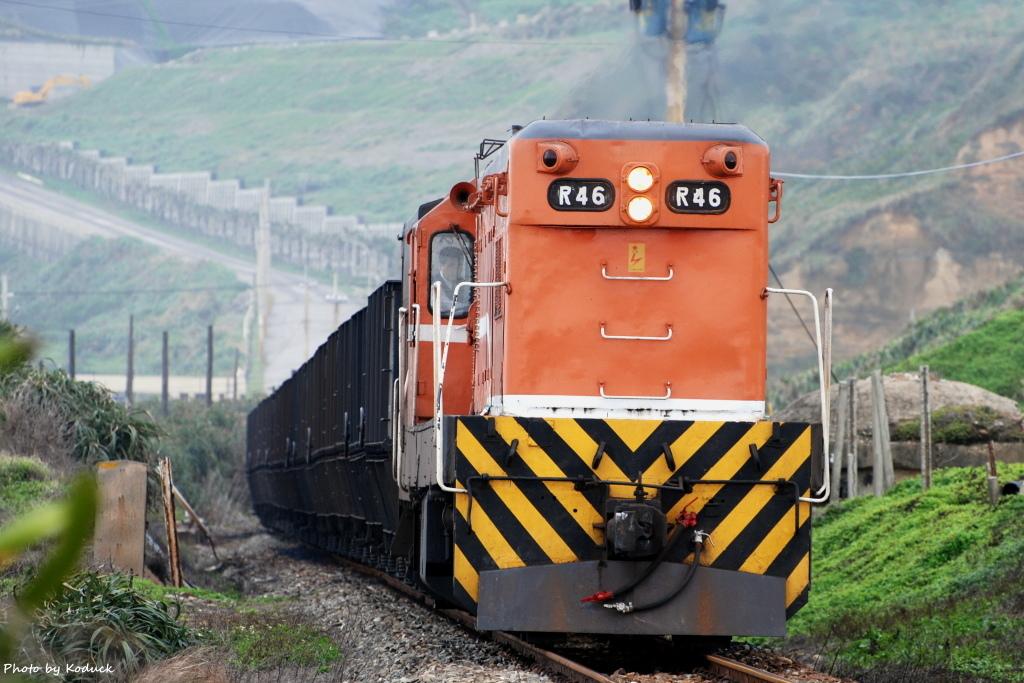 林口線貨列(017K+000_1907次貨列)_2_20061219.JPG