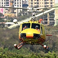Taiwan National Airborne Services Corps UH-1H(NA-513)@萬能科大_1_20171227.jpg