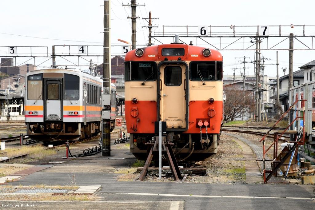 津山鐵道館_5_20171125.jpg