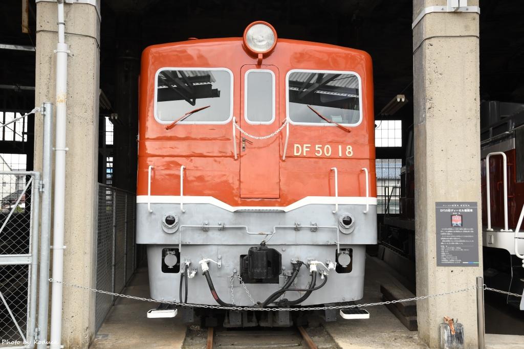 津山鐵道館_19_20171125.jpg