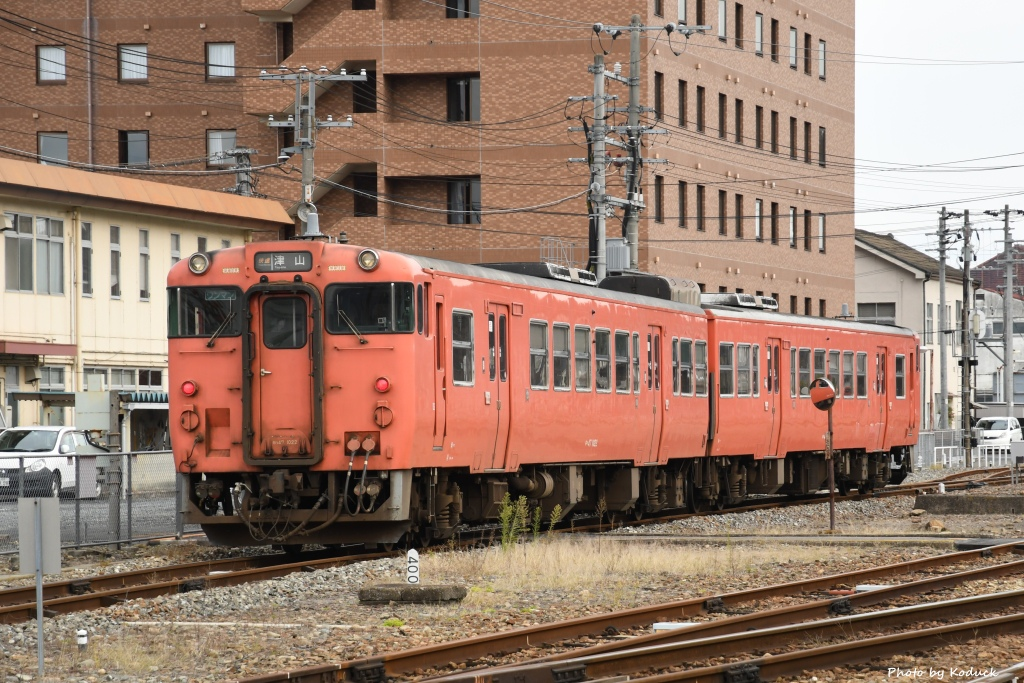 津山鐵道館_32_20171125.jpg