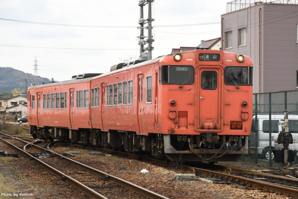 津山鐵道館_31_20171125.jpg