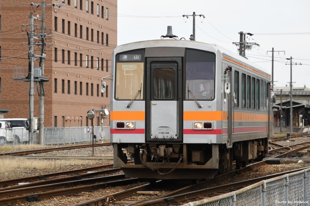 津山鐵道館_33_20171125.jpg
