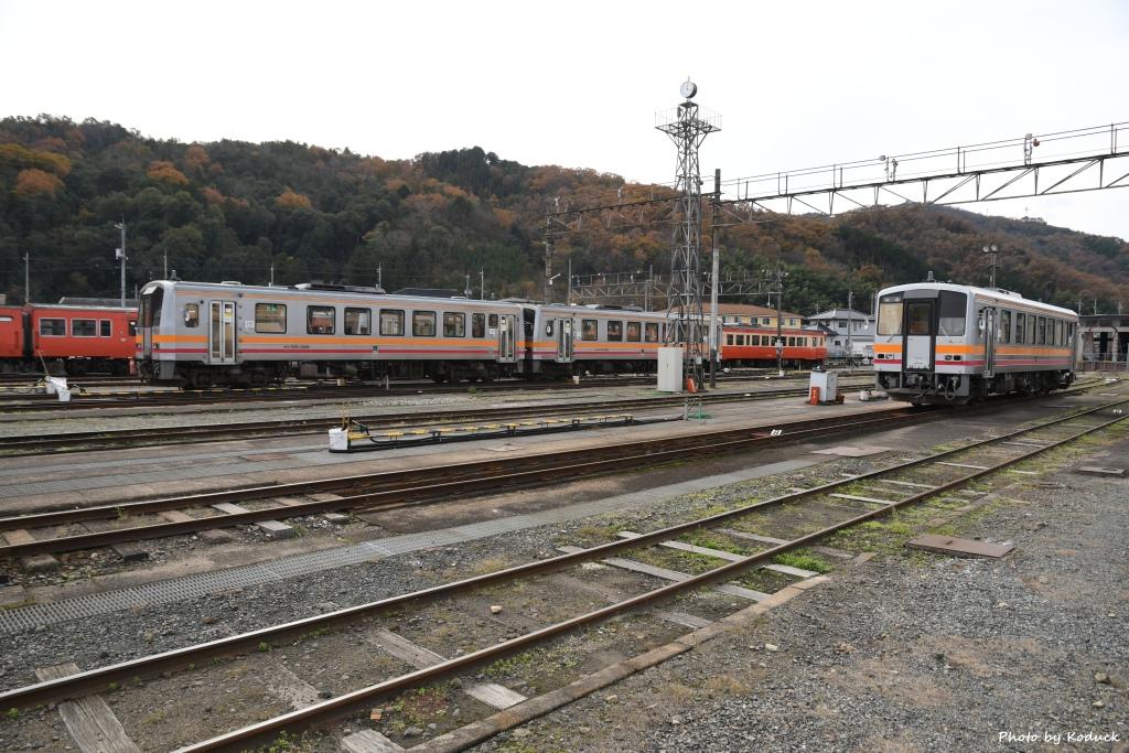 津山鐵道館_34_20171125.jpg