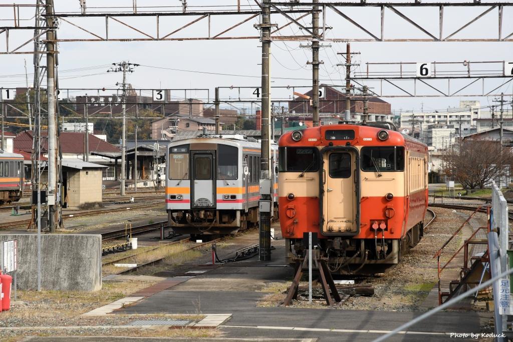 津山鐵道館_52_20171125.jpg