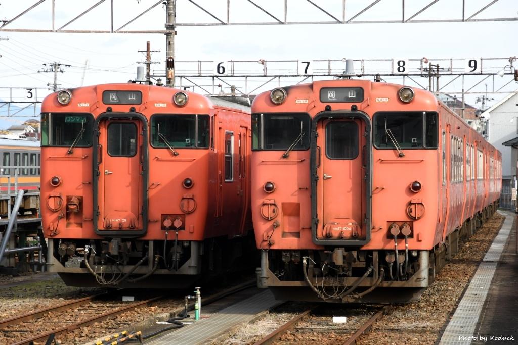 津山鐵道館_56_20171125.jpg