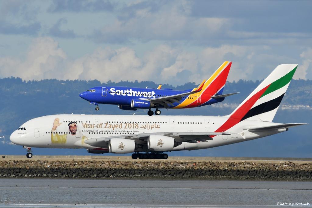 Emirates Airbus A380-861(A6-EOG)@SFO_1_20180314.jpg