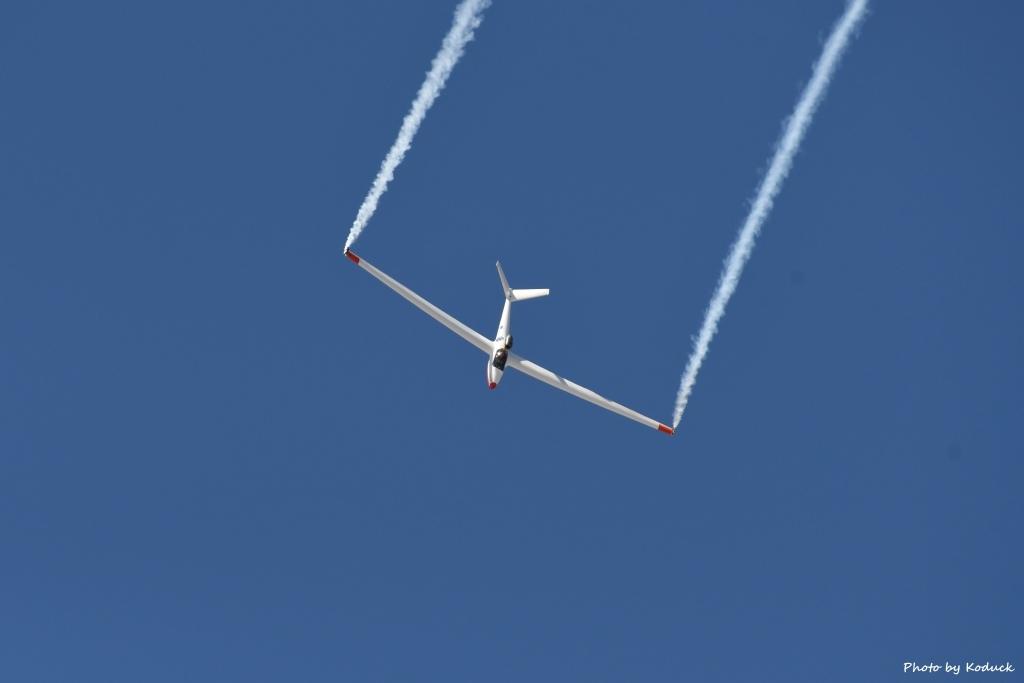 Super Salto Jet Sailplane@Yuma_1_20180317.jpg