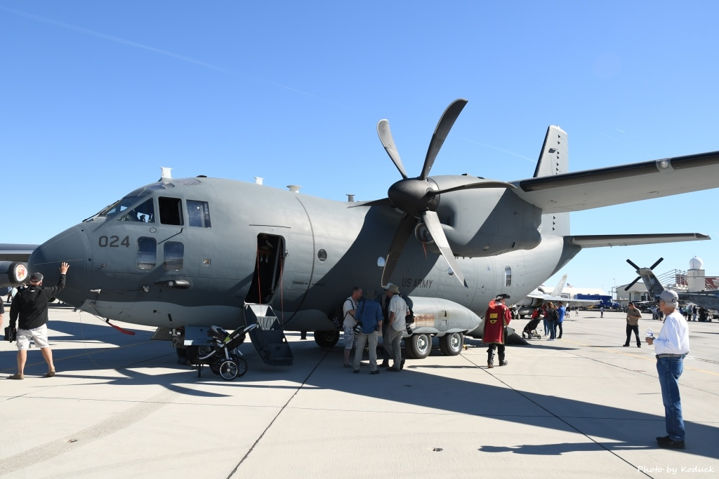US Army C-27J(10-27024)@Yuma_1_20180317.jpg