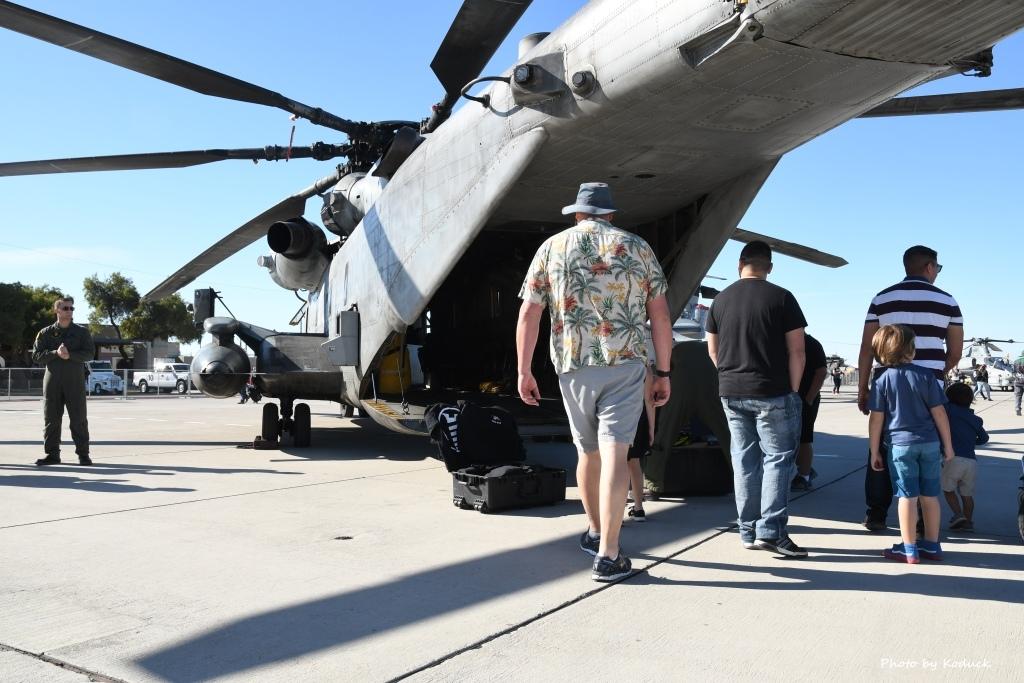 US Marine HMH-462 CH-53E (162518)@Yuma_2_20180317.jpg