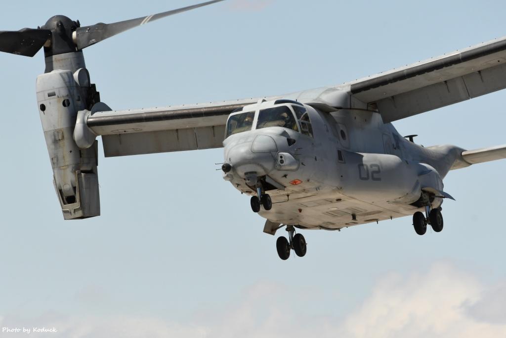 US Marine VMX-1 MV-22B (168845)@Yuma_15_20180317.jpg