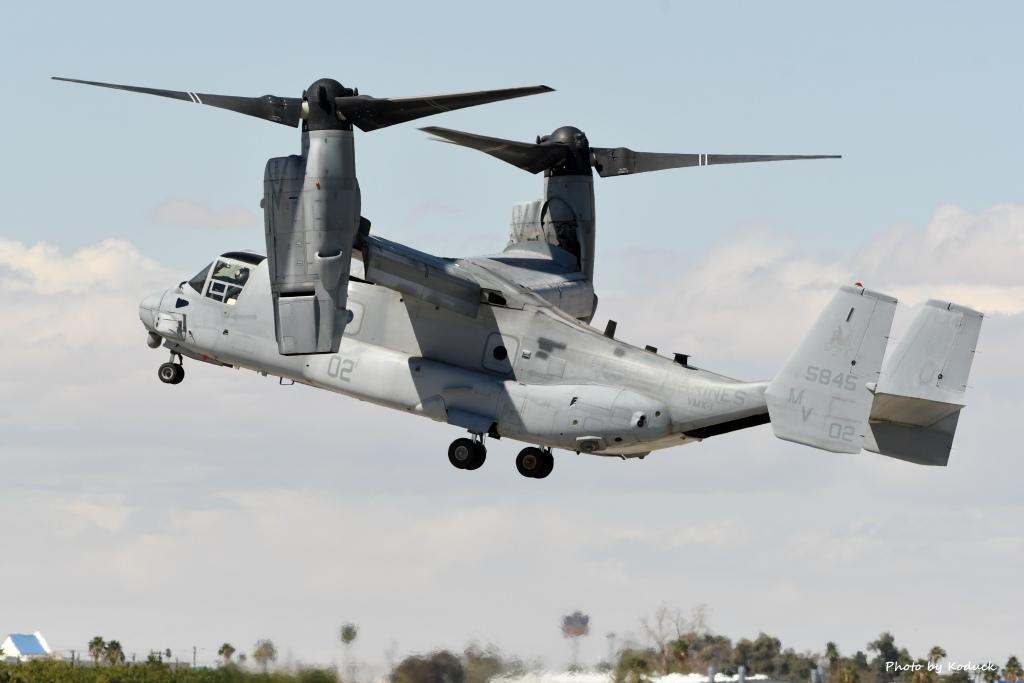 US Marine VMX-1 MV-22B (168845)@Yuma_13_20180317.jpg