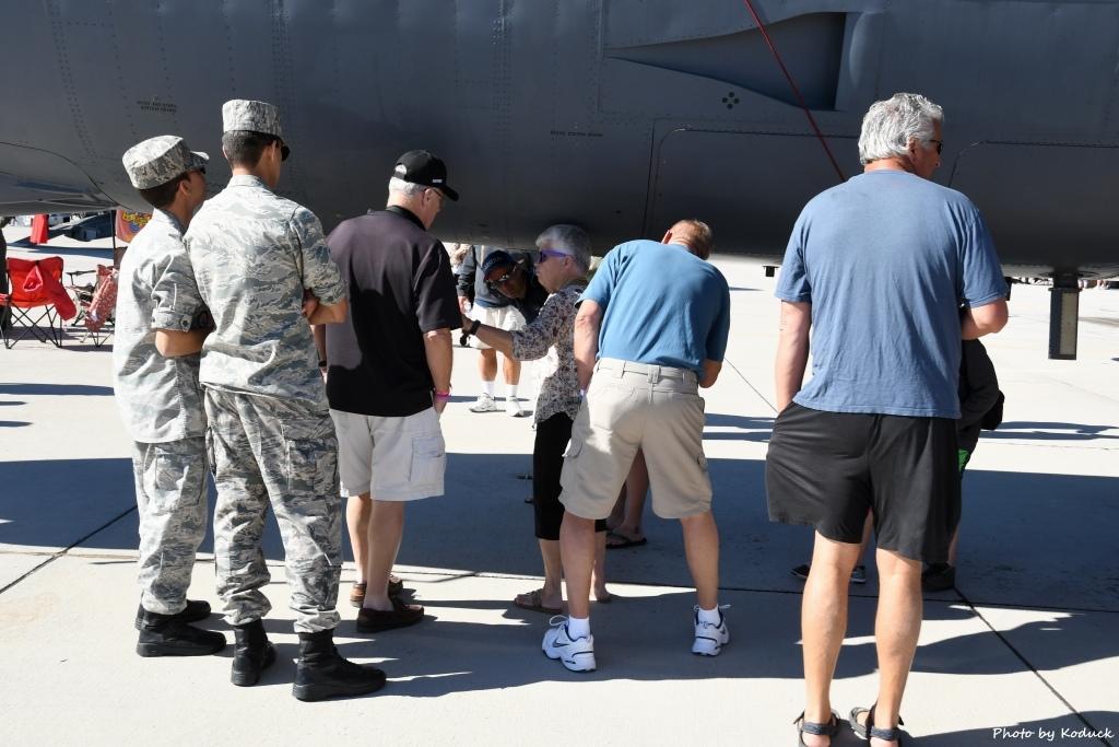 USAF 5BW B-52H(60-0023)@Yuma_4_20180317.jpg