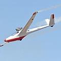 Super Salto Jet Sailplane@Yuma_3_20180317.jpg