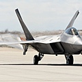 US AirForce F-22A(06-4108)@Yuma_2_20180317.jpg