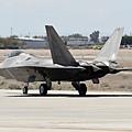 US AirForce F-22A(06-4108)@Yuma_3_20180317.jpg