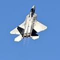 US AirForce F-22A(06-4108)@Yuma_7_20180317.jpg