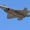 US AirForce F-22A(06-4108)@Yuma_8_20180317.jpg