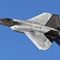 US AirForce F-22A(06-4108)@Yuma_9_20180317.jpg