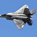 US AirForce F-22A(06-4108)@Yuma_10_20180317.jpg