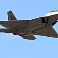 US AirForce F-22A(06-4108)@Yuma_11_20180317.jpg