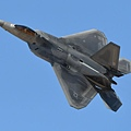 US AirForce F-22A(06-4108)@Yuma_12_20180317.jpg