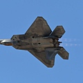 US AirForce F-22A(06-4108)@Yuma_14_20180317.jpg