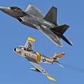 US AirForce F-22A(06-4108)@Yuma_17_20180317.jpg